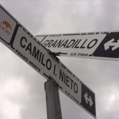 """""""XAVI, LA DECISIÓN YA FUE TOMADA"""": Tras matar a sus hijos y antes de suicidarse, madre deja una nota desconcertante que no explica la tragedia en Prado Norte"""
