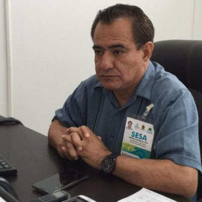 Incrementan servicios en Hospital General de Cancún