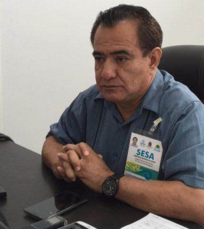 Incrementan servicios en Hospital General de Cancún