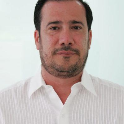 Rompeolas: Colapsa 'la inteligencia' en la comuna de Benito Juárez