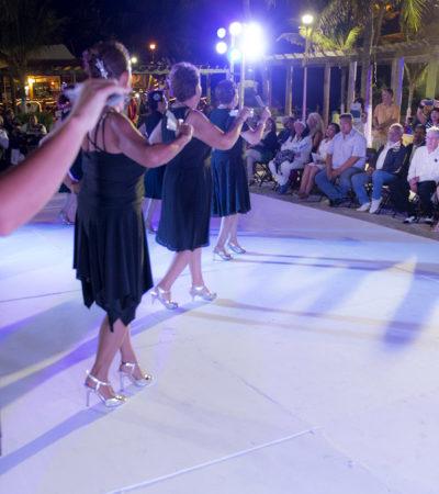 Abrirán nuevos talleres como parte de las alternativas académicas, culturales y artísticas en Puerto Morelos