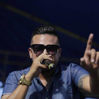 Banda chetumaleña 'Korto Circuito' se queja de exclusión del Festival de Cultura del Caribe