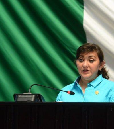 Aprueba Congreso exhorto para terminar persecución contra automovilistas en Cancún
