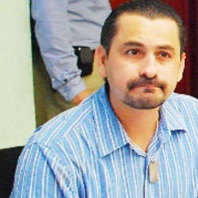 Detienen a 3 presuntos implicados en el asesinato de un ex subprocurador en Tabasco