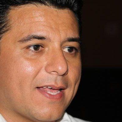 Dice Fredy Marrufo estar tranquilo en caso de juicio político en su contra; asegura que prevalecerá legalidad