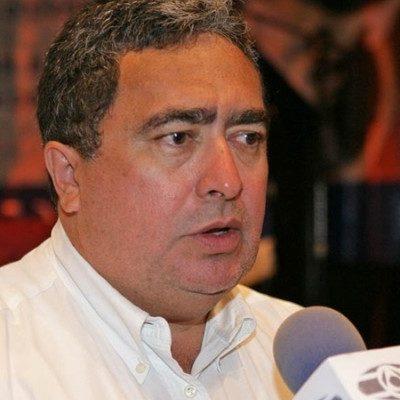 """""""ES INJUSTIFICABLE, INSENSATO Y CONDENABLE"""": Reclama Mendicuti a dirigencia del PRI su inacción para reactivar al tricolor en QR"""