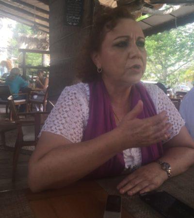 RECUPERAN 7 MDP: Avanza Apiqroo en sanear su cartera vencida