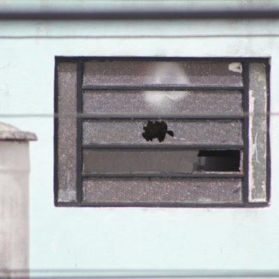 VIDEO | NO QUIEREN DE REGRESO AL 'RUSO': Vecinos de la SM 70 se muestran consternados por la muerte de un joven durante intento de linchamiento de polémico extranjero en Cancún