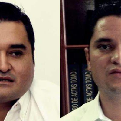 Rompeolas: Hace 'lobby' Juan Carlos a favor de Mauricio