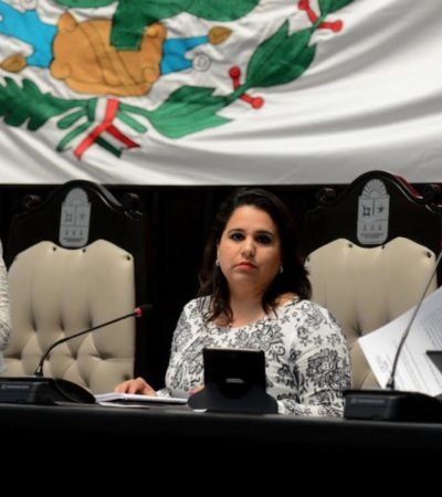 Participan 15 agrupaciones en el proceso de conformación del Sistema Estatal Anticorrupción