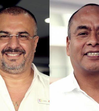 Confirma Alcalde renuncia de Tesorero por 'motivos de salud' en BJ; propondrá al Cabildo a Lamberto Cruz como sustituto