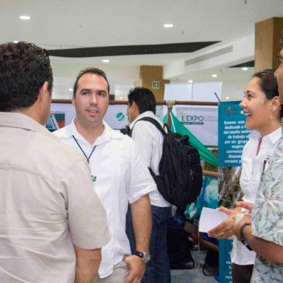 Destacada participación de Puerto Morelos en el Sustainable & Social Tourism Summit 2017