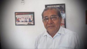 PERDERÍA JMM 50% DE SU TERRITORIO: Carpetazo a conflicto limítrofe podría ocasionar que Yucatán reclame modificación de los límites territoriales