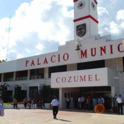 Cozumel será la madre de todas las batallas del retorno del  'felixismo'