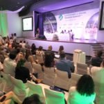Sustainable & Social Tourism Summit 2017