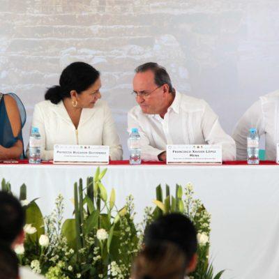 CUMBRE ANTISECUESTROS EN CANCÚN: Hace falta reparar el daño integral de las víctimas de plagios, admiten autoridades