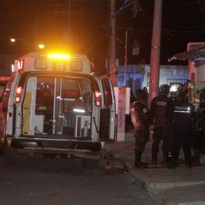 Pese a la muerte de joven, 'ruso' de Cancún podría librar cargos porque actuó en defensa propia, dice abogado