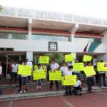 Se manifestaron familias con alguna discapacidad.
