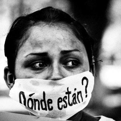 Emite el Gobierno de QR el 'Protocolo Alba' para la localización de mujeres, adolescentes y niñas desaparecidas y/o ausentes
