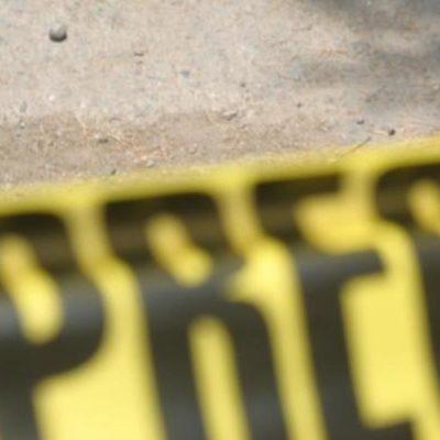 BALEADOS EN PLAYA Y EN CHETUMAL: Un muerto y al menos dos heridos en ataques de empistolados la noche del martes