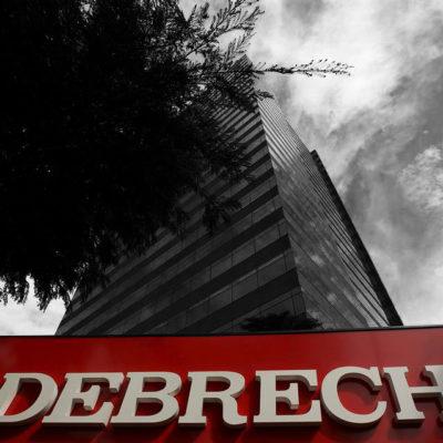 En una embestida contra la corrupción, detienen a 13 implicados en el caso de sobornos Odebrecht… en República Dominicana