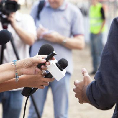 Altavoz | Divide y vencerás, la apuesta de Segobqroo contra periodistas
