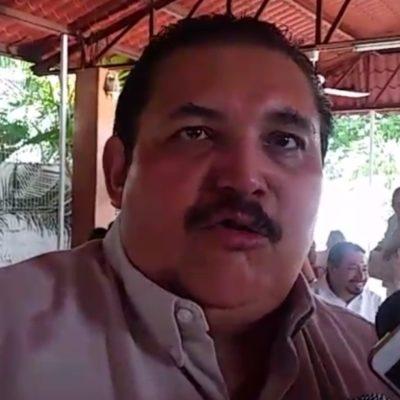 VA FISCALÍA POR EL EMBARGO DE BIENES DE MAURICIO: Buscan recuperar el monto del quebranto al patrimonio estatal