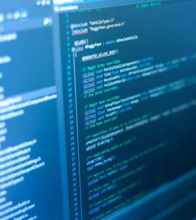 Planea firma de EU instalar un centro de maquila y desarrollo de software en Cancún