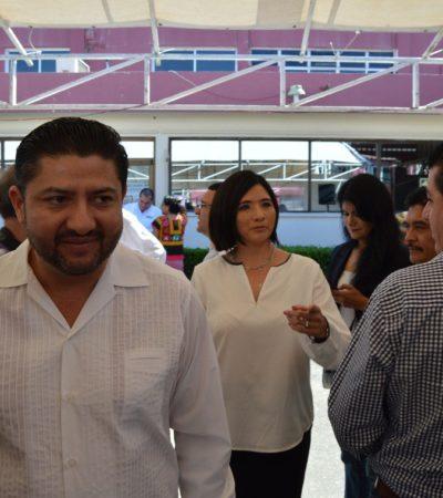Rompeolas: ¿Impunidad para Víctor Vivas?