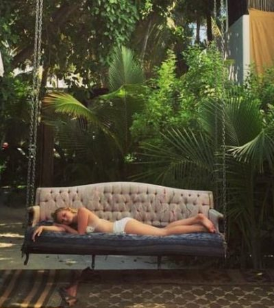 Casa Malca Tulum: de Pablo Escobar a hotel boutique