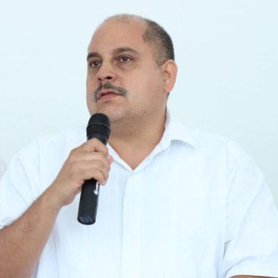 Cuestiona PAN a Senadores de QR por el caso del conflicto limítrofe con Campeche