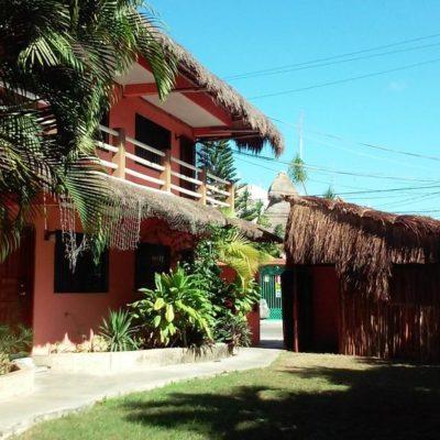Fiscalización, a la 'caza' de rentas vacacionales en Playa del Carmen