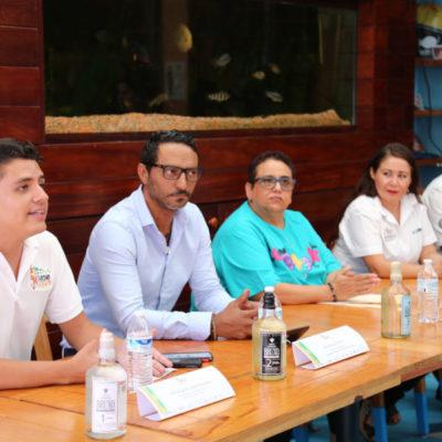 Anuncian Quinto Congreso de Turismo Alternativo en Playa del Carmen