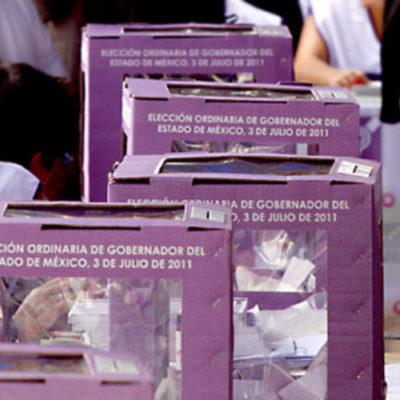 Las elecciones que todo México perdió | Por Raúl Caraveo Toledo