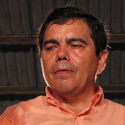 Rompeolas: El chetumaleño Ovando suena para la presidencia municipal de Benito Juárez