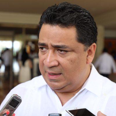 Analizará Congreso creación de agencia que sustituirá al IPAE