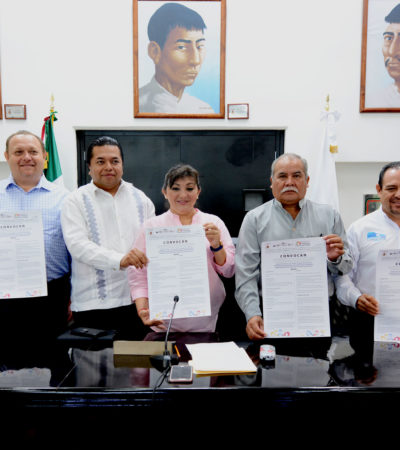 Califican de 'grave error' abrogar Ley de Periodistas sin tener propuestas de foros ciudadanos