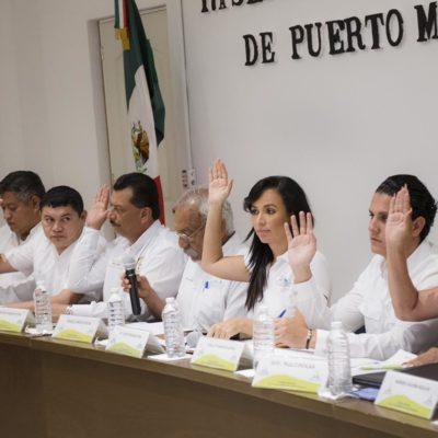 Firmará Laura Fernández convenio con Implan de Hermosillo y de Cancún