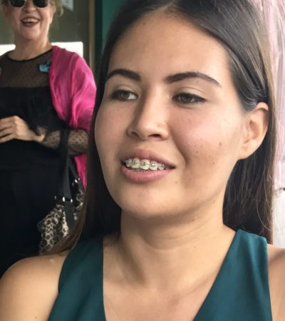 Reprueba Morena acciones en materia de seguridad pública en Cancún