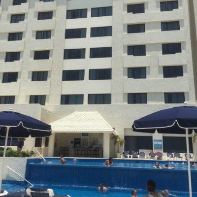 SUBE LUZ HASTA 700%: Preocupa a hoteleros incrementos en el costo de la energía eléctrica