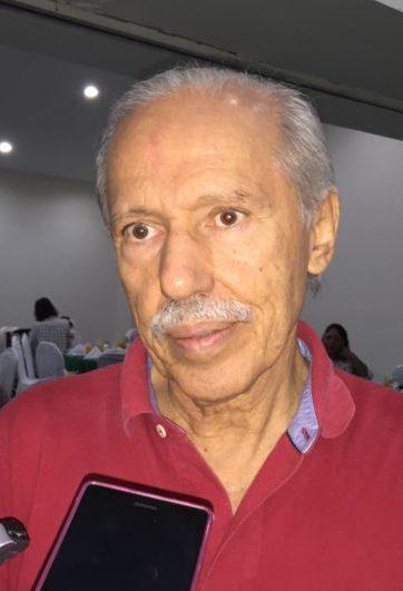 Buscan nuevo plan para centro de Cancún
