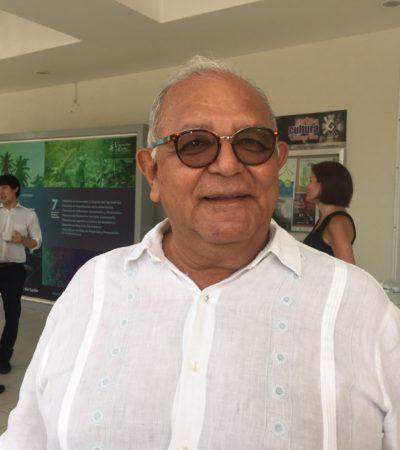 Falta incursión ciudadana en sistema anticorrupción: Galaviz
