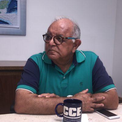 Señalan que falta voluntad política para reactivar el centro de Cancún