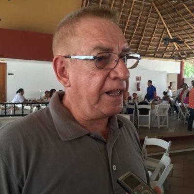 El VIH es migrante en Quintana Roo y no se están considerando campañas para enfrentar el problema