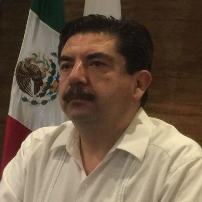 Corrupción, causante de mal funcionamiento en instituciones: Coparmex
