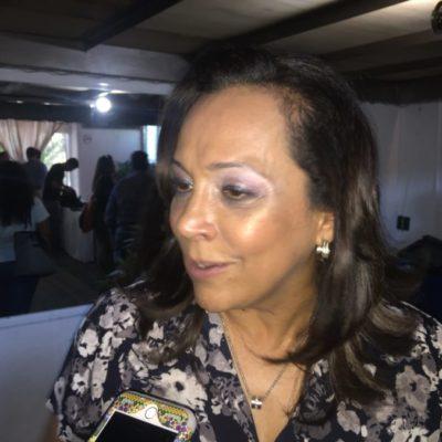 Tras hechos violentos en Cancún, se enfoca Acluvaq en 'proyectar buena imagen'