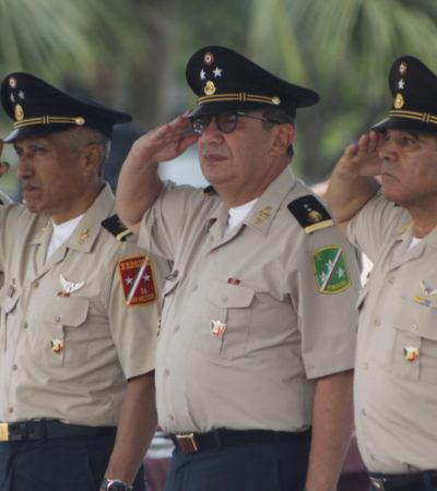 Cancún, entre los 50 municipios del país que requieren atención prioritaria ante el incremento de la delincuencia