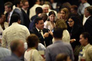 Concluye Asamblea de la OEA en Cancún sin acuerdo sobre Venezuela