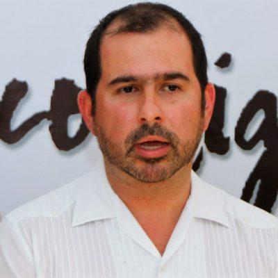 Lamenta PRD decisión de Morena de no ir en alianza en 2018