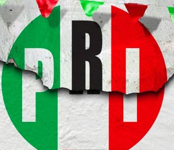 Rompeolas: El PRI se cae a pedazos en la Zona Maya